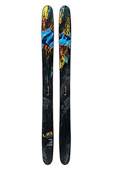 Горные лыжи Lib Tech Ufo 115 Multi