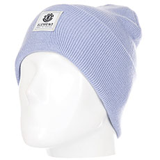 Шапка Element Dusk Ii Beanie A Blue Fade