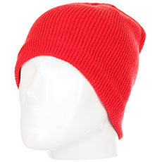 Шапка QUIKSILVER Snowly Beanie Flame