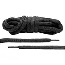 Шнурки PRIME Snowboards laces Black