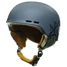Маска для сноуборда PRIME Snowboards Helmet Grey