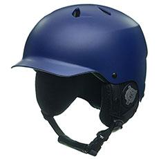 Шлем для сноуборда Terror Snow Freedom Helmet Blue