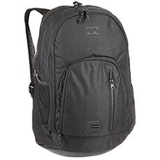 Рюкзак городской Billabong Command Pack Stealth