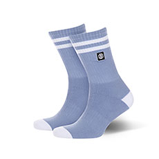 Носки Element Vivid Socks Blue Fade