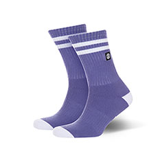 Носки Element Vivid Socks Aster Purple