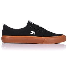 Кеды Trase TX DC Shoes