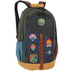 f11ec235f40e Купить брендовые рюкзаки в интернет магазине Проскейтер.ru