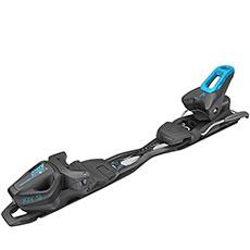 Крепления для лыж Head Joy 9 Gw Slr Brake 85 Black