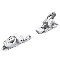 Крепления для лыж Head Slr 9.0 Gw Brake 85 Solid White