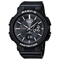 Кварцевые часы женские Casio Baby-G 69084 bga-255-1aer