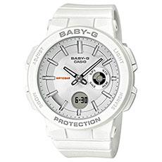 Кварцевые часы Casio Baby-G 69087 bga-255-7aer
