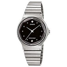 Кварцевые часы Casio Collection 69098 mq-1000ed-1aef