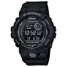Кварцевые часы Casio G-Shock 69076 gbd-800-1ber