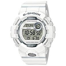 Кварцевые часы Casio G-Shock 69077 gbd-800-7er