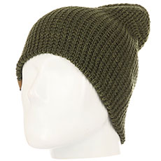 Шапка Rip Curl Slouch Beanie Cypress