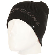 Шапка Rip Curl Brash Jr Beanie Aurora Red