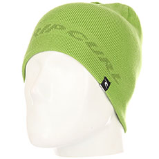 Шапка Rip Curl Brash Jr Beanie Forest Green