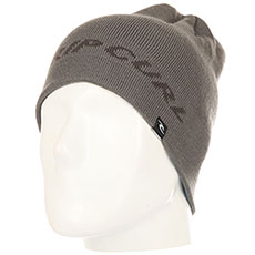 Шапка Rip Curl Brash Jr Beanie Faience