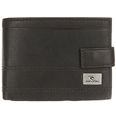 Кошелек Rip Curl Reflect Clip Pu All Day Black