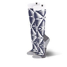 Носки женские Rip Curl Brash Socks Optical White