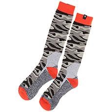 Носки Rip Curl Brash Socks Tornado