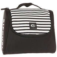 Косметичка Rip Curl Beauty Case Essential Black