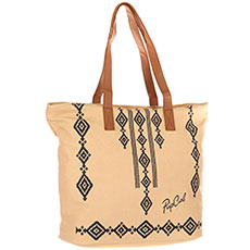 Сумка Rip Curl Standard Tote Desertnight Natural