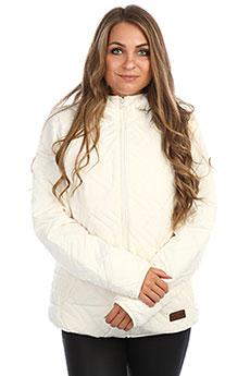Куртка зимняя женская Rip Curl High Seas Sea Salt