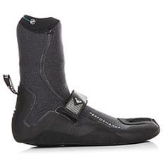 Женские неопреновые ботинки 3mm Performance Roxy