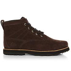 Ботинки Gart Quiksilver