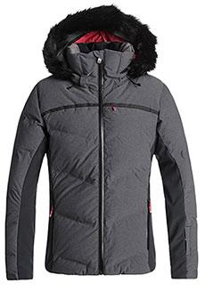 Сноубордическая куртка Snowstorm Roxy