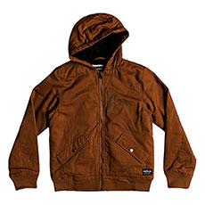 Куртка QUIKSILVER Hanagoyth Rubber