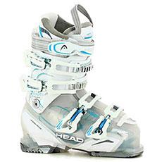 Ботинки для лыж Head Adaptedge White