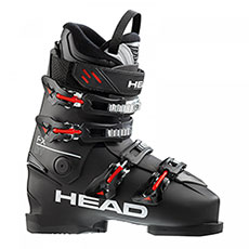 c8bc0d05b739 Купить сноуборд комплекты и одежда Юнион в интернет магазине ...
