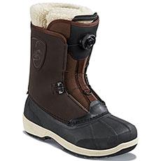 Ботинки для сноуборда Юнион - купить в интернет-магазине Proskater ee53300b493