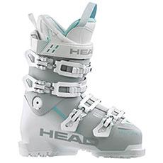 Ботинки для сноуборда женские Head Vector Evo W White/Gray