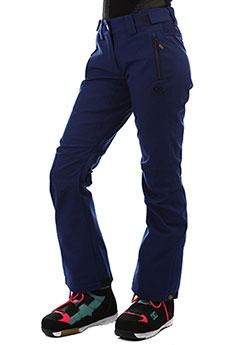 Штаны сноубордические женские Rip Curl Slinky Fancy Patriot Blue