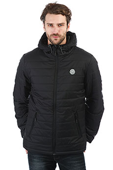 Куртка Rip Curl Originals Insulated Black