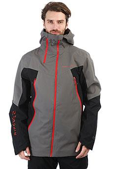 Куртка утепленная Rip Curl Pro Gum Tornado