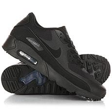 Кроссовки Nike Air Max 90 Ultra 2.0 Essential Noir Black