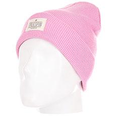 Шапка носок TrueSpin Warmer Pink