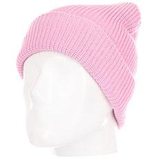 Шапка женская Skills Signature Pink
