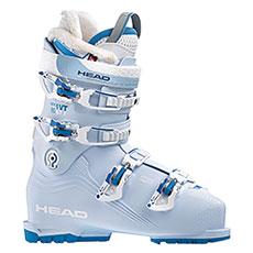 Лыжные ботинки Head Nexo Lyt 80 W Ice
