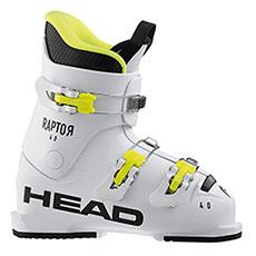 Лыжные ботинки детские Head Raptor 40 White