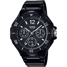 Кварцевые часы Casio Collection 69150 lrw-250h-1a1vef