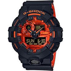 Электронные часы Casio G-shock 69121 ga-700br-1aer
