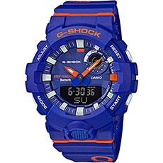 Электронные часы Casio G-shock 69125 gba-800dg-2aer