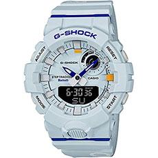 Электронные часы Casio G-shock 69126 gba-800dg-7aer