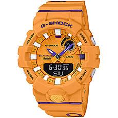 Электронные часы Casio G-shock 69127 gba-800dg-9aer