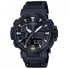 Электронные часы Casio Sport 69137 prw-60fc-1aer